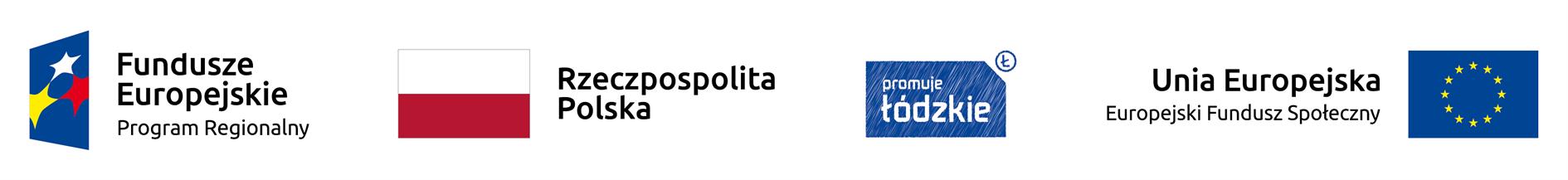 logo_projekty